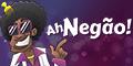 http://www.ahnegao.com.br