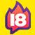 Papo18
