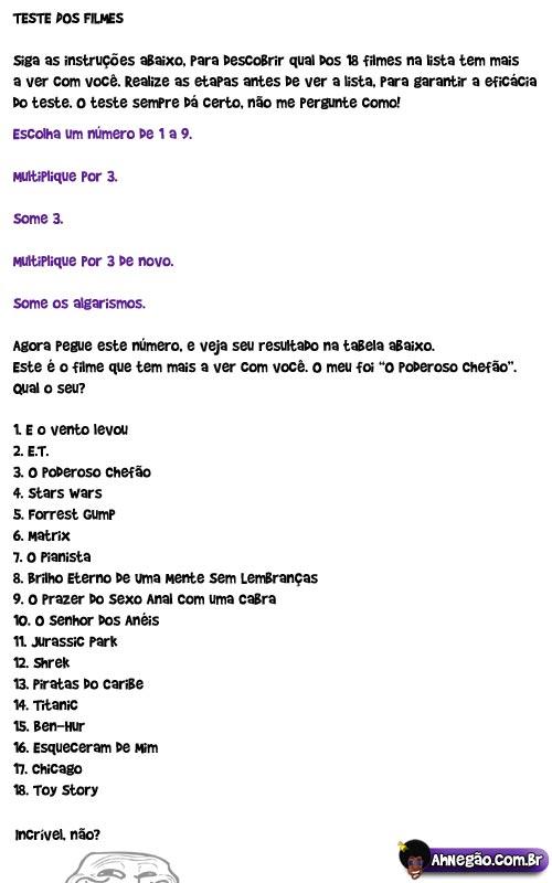 http://www.ahnegao.com.br/wp-content/uploads/2011/04/teste-dos-filmes.jpg