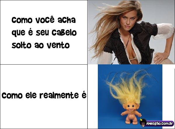 http://www.ahnegao.com.br/wp-content/uploads/2011/06/cabelo1.jpg