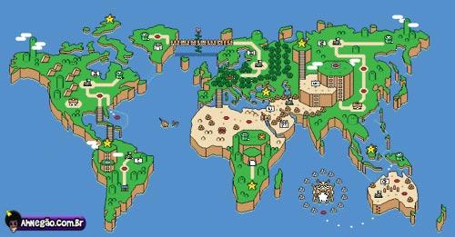 Piadas - Página 4 Mario-world
