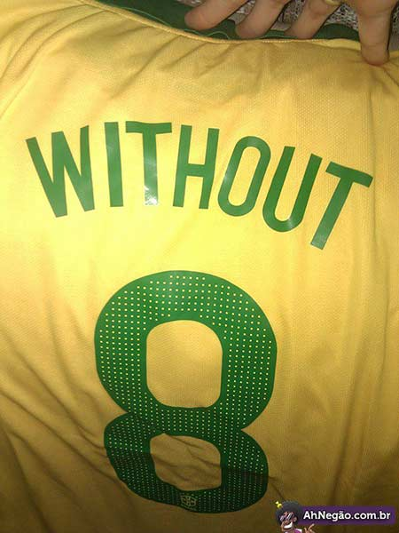 camisa (3)