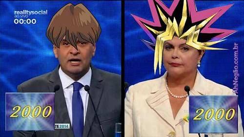 debate4