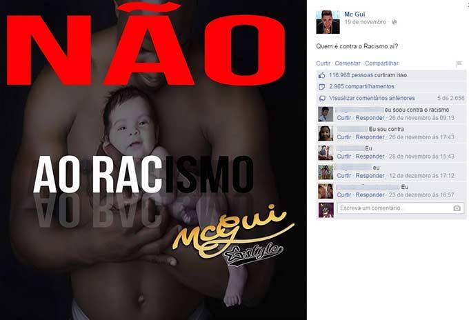 Desafio do Gelo-MC Gui-Mc Ludmila-Mc Nego Blue-Mc Biel