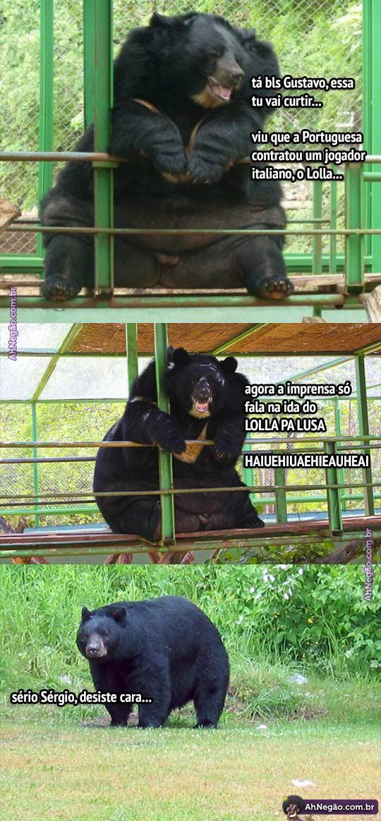urso2