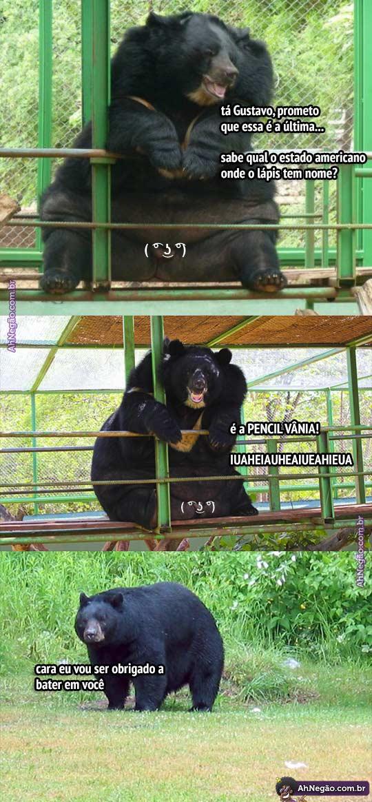 urso3