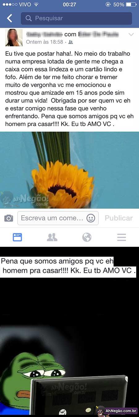 [Imagem: friendzone.jpg]