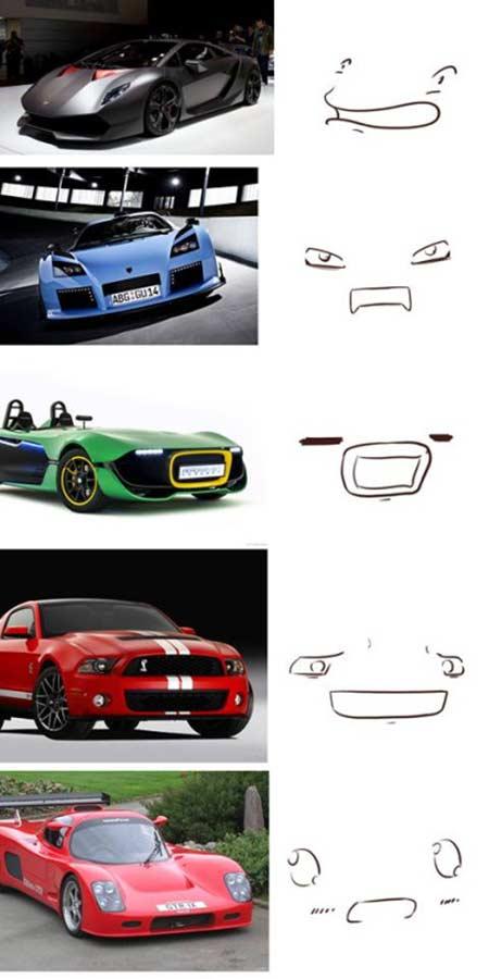 carros (1)