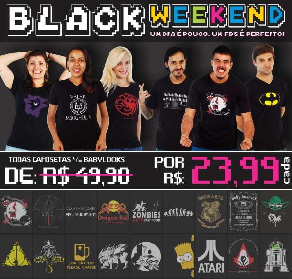 Publi-BLACK-WEEKEND-15(pt1)