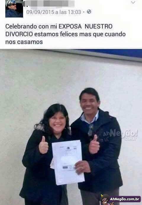 [Imagem: divorcio.jpg]