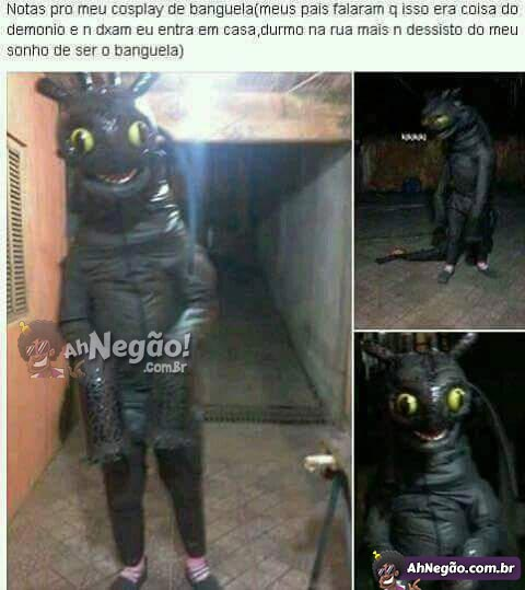 banguela