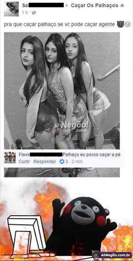 [Imagem: palhacos.jpg]
