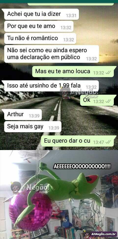 [Imagem: gay.jpg]