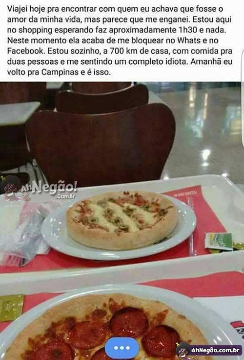 [Imagem: pizza.jpg]