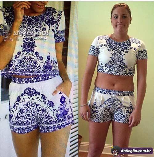 7114e9e00 A velha saga de comprar roupa pela internet