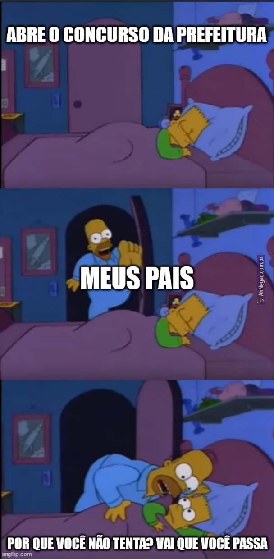meme 10 18