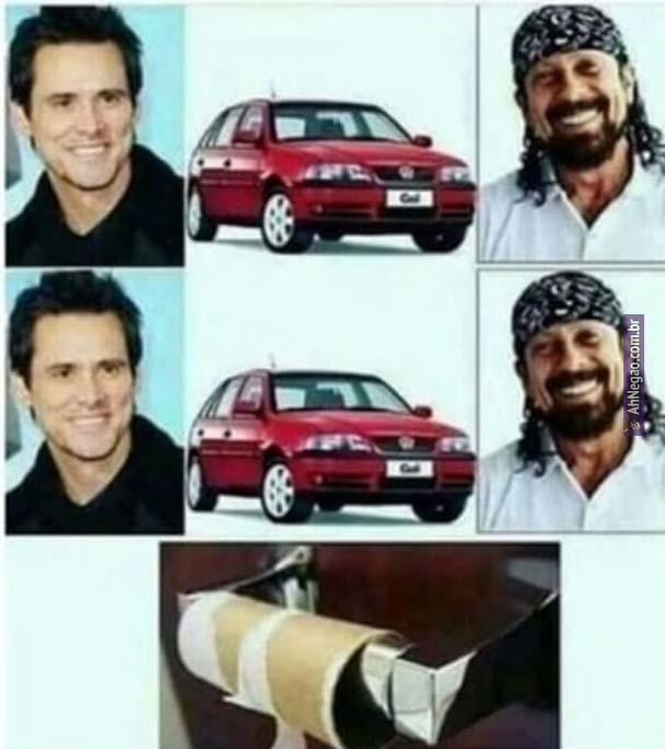 meme 11 17