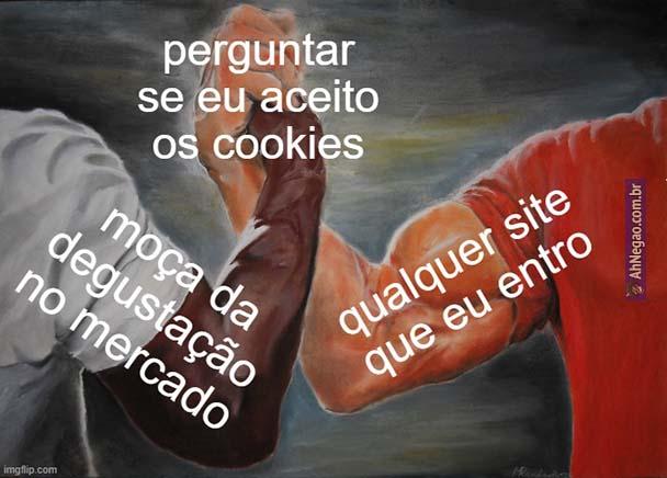 meme 11 24