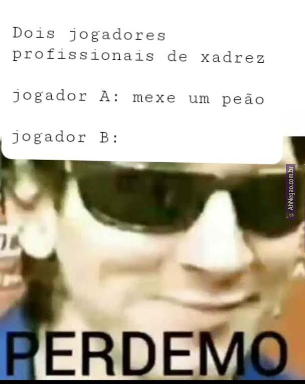 meme 14 16