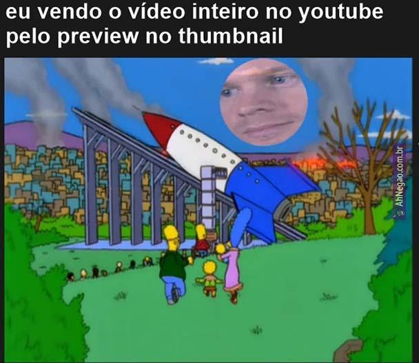 meme 18 16