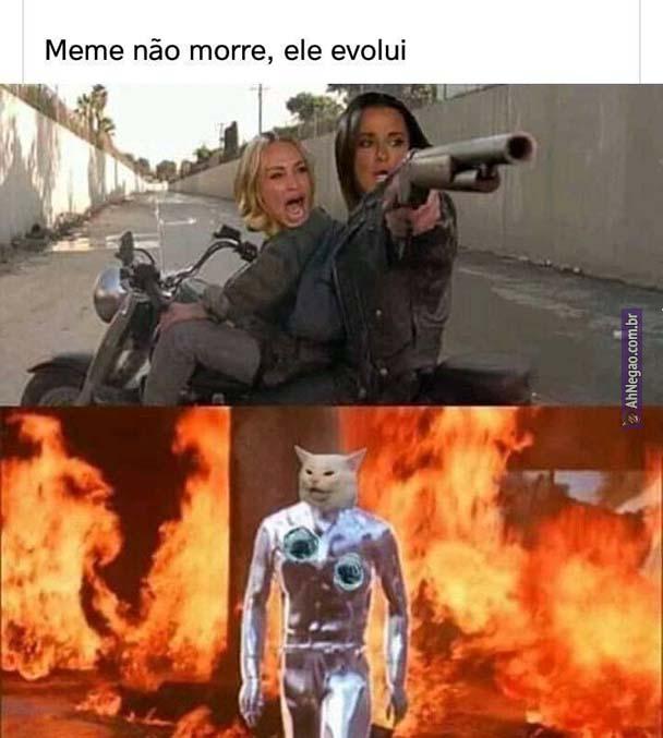 meme 19 23