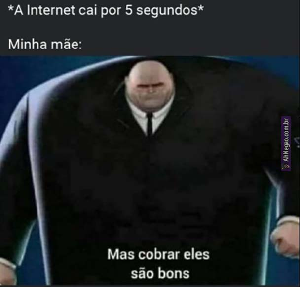 meme 20 16