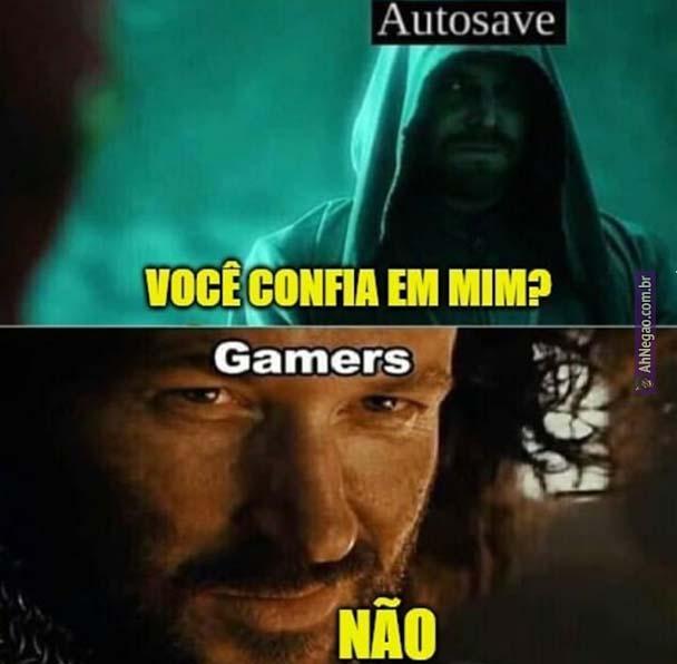 meme 20 22