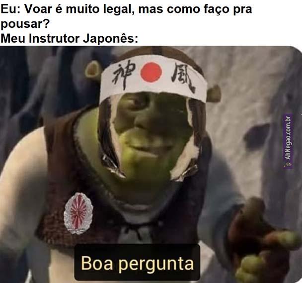 meme 24 25
