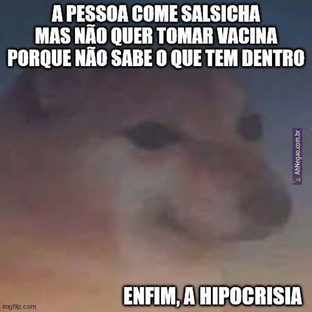 meme 27 16