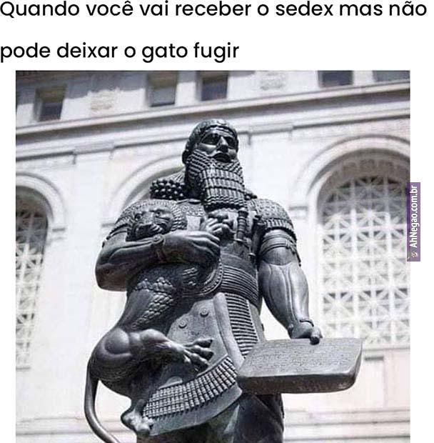 meme 3 17