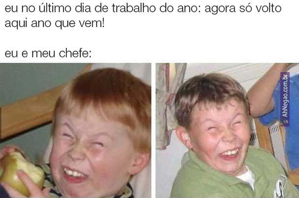meme 30 17