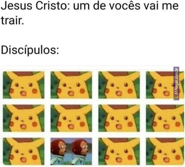 meme 30 23