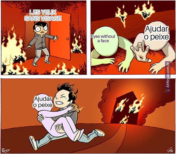 meme 30 25