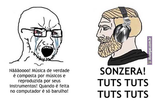 meme 37 16