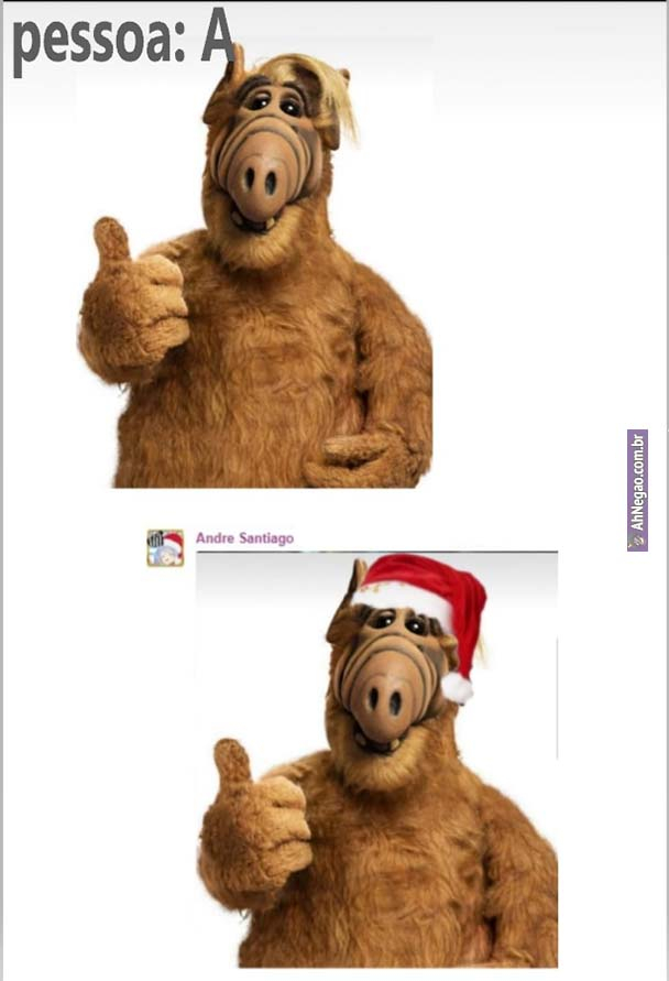 meme 37 17