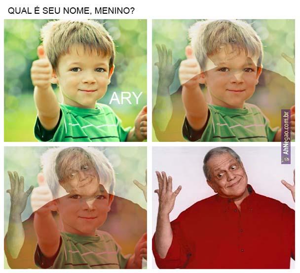 meme 39 17