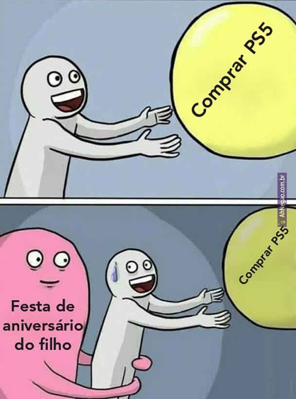 meme 41 16