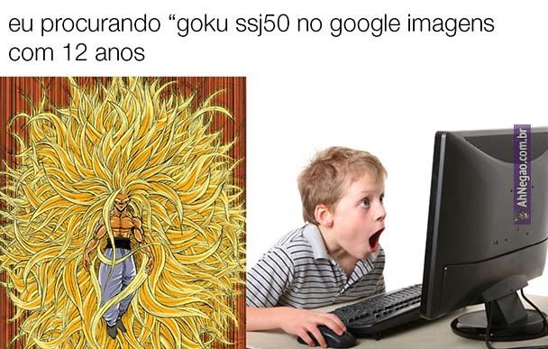 meme 50 20