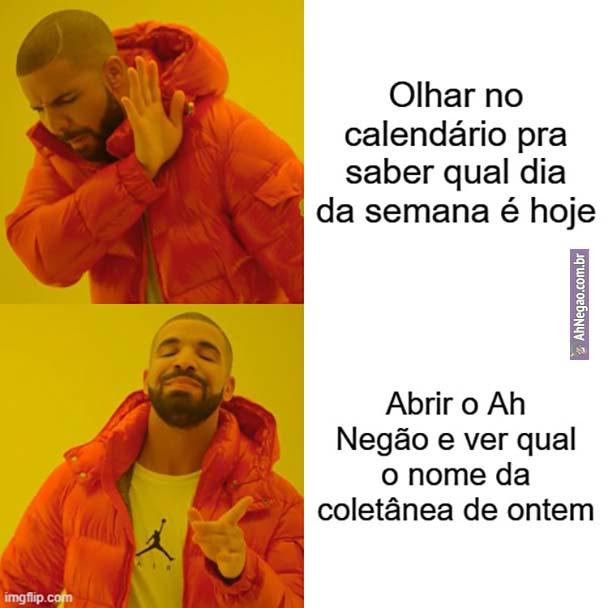 meme 7 18