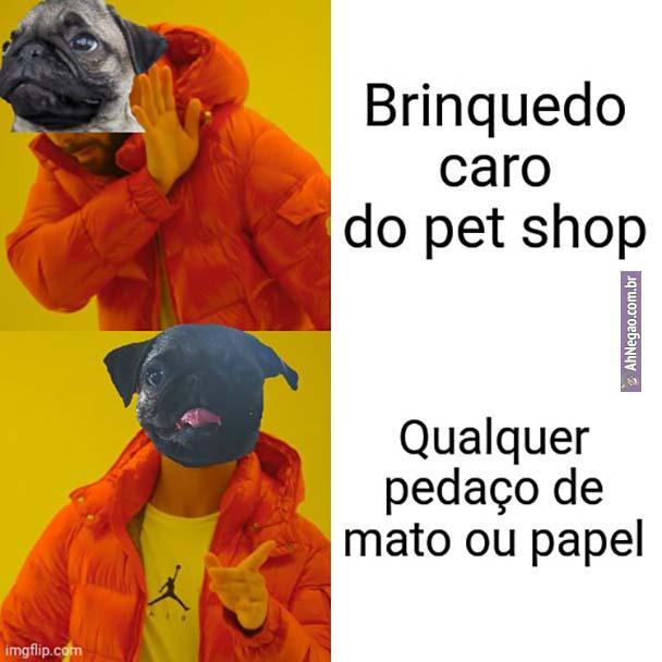 meme 8 17