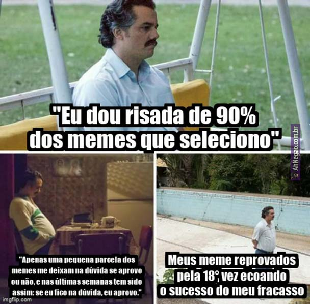 meme 9 17