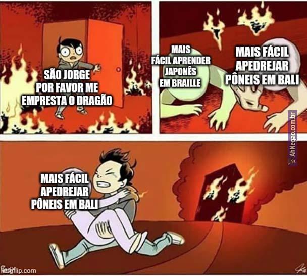 meme 9 24
