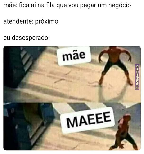 meme 10