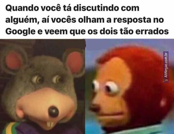 meme 16