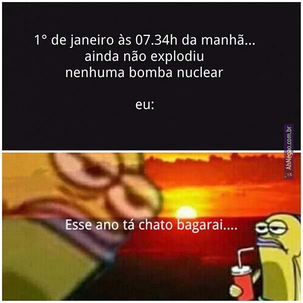 meme 23