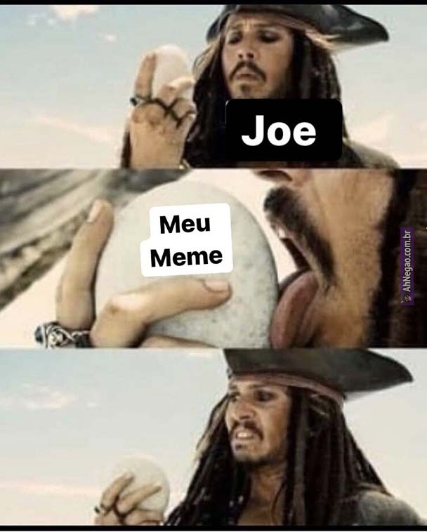 meme 7
