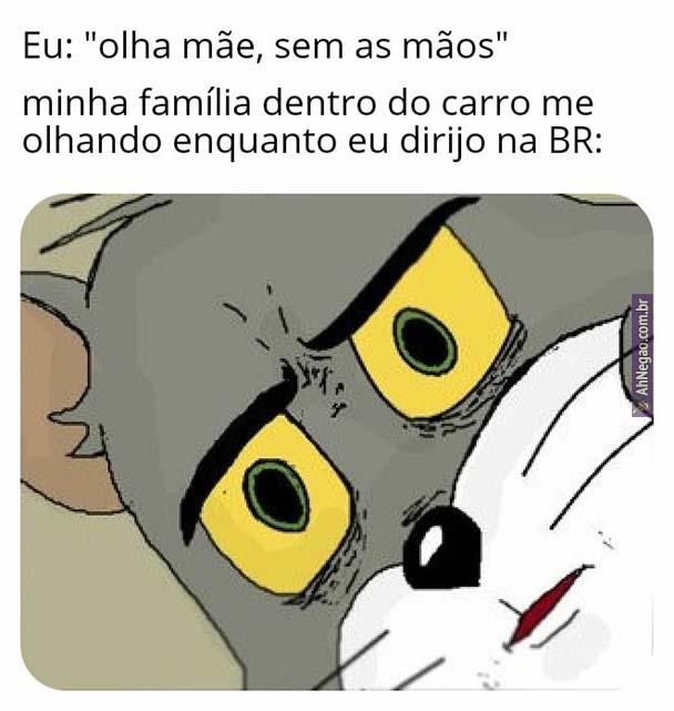 meme ahnegao 14