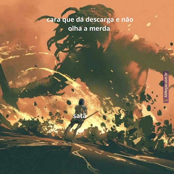 meme ahnegao 16