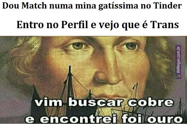 meme ahnegao 18