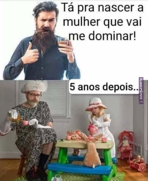 meme ahnegao 2